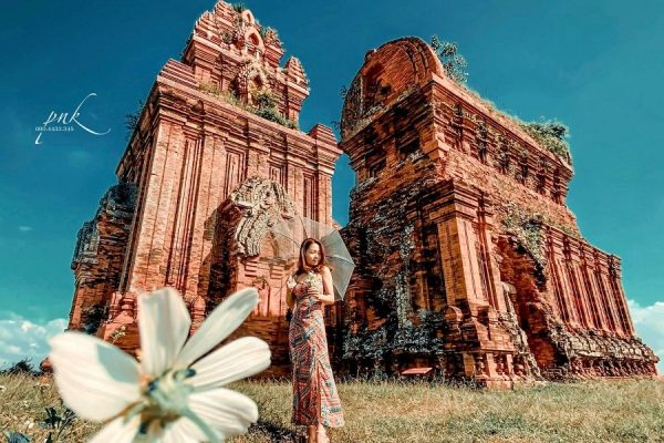 Tour ghep Nha Trang Da Lat Haka Travel