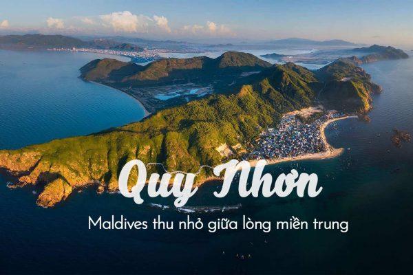 Quy-Nhon