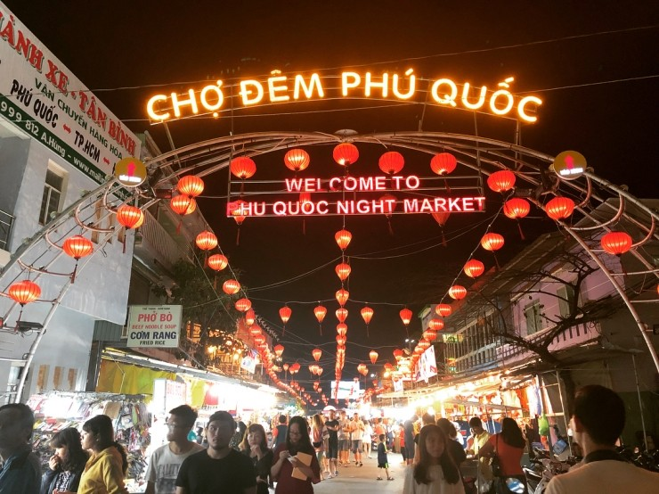 cho-dem-phu-quoc