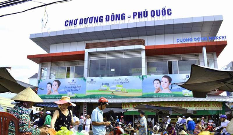 cho-duong-dong