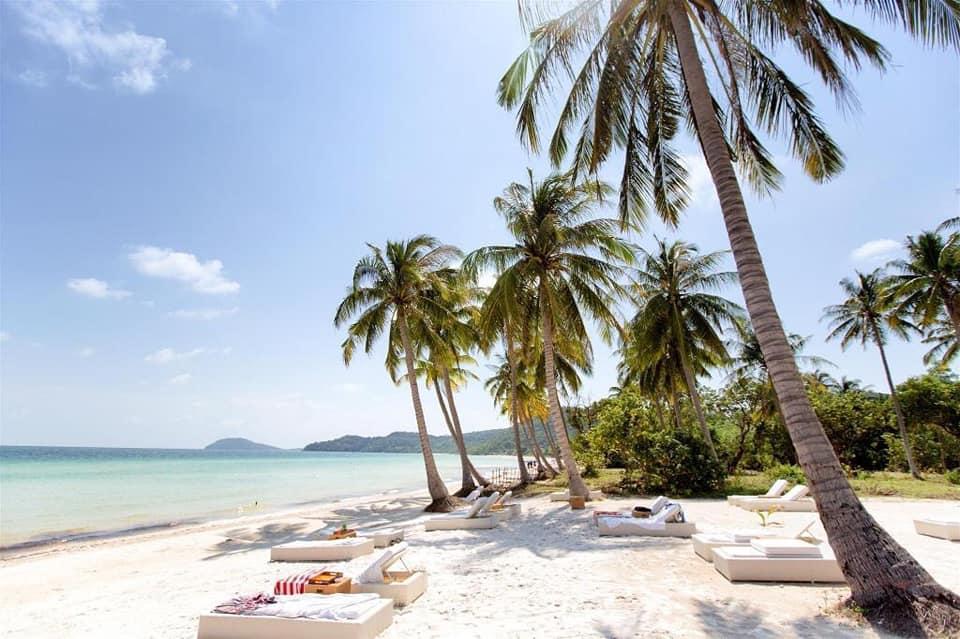Premier Residence Phu Quoc Haka Travel