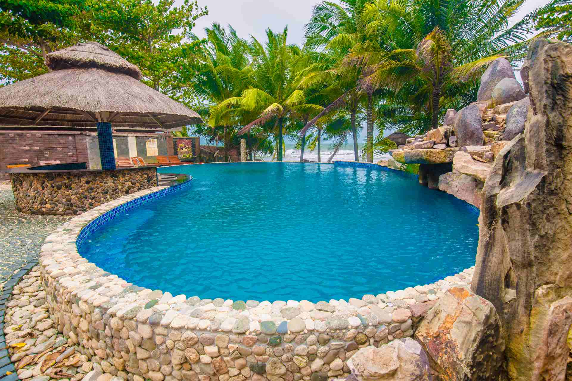 Coral Bay Phu Quoc Haka Travel