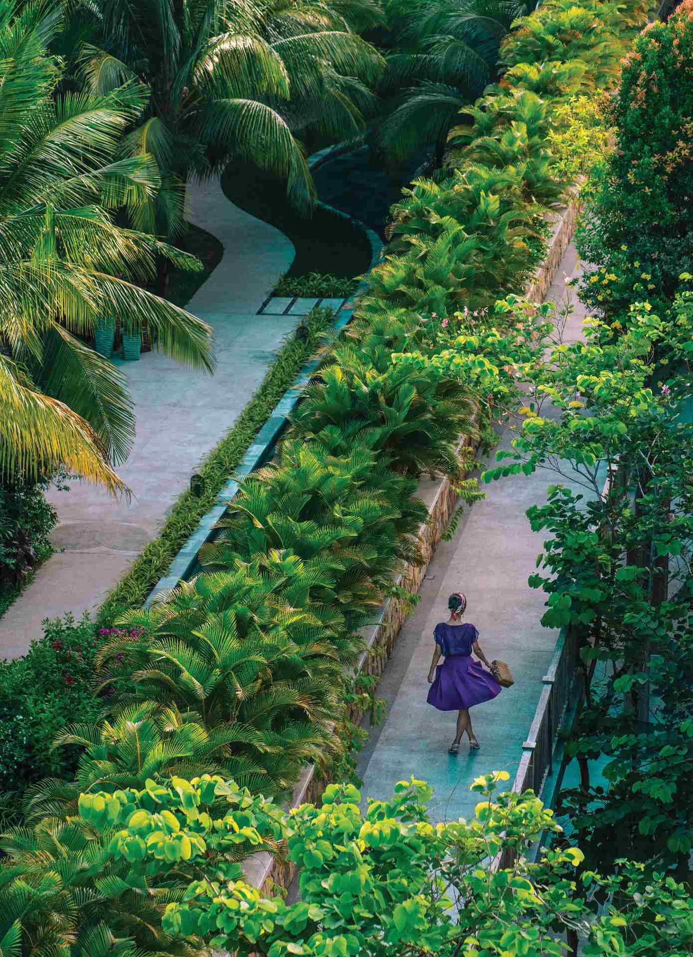 Salinda Resort Phu Quoc - Haka Travel